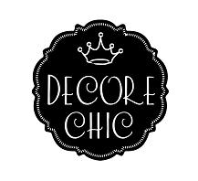 Decore Chic