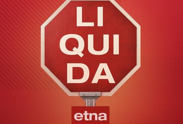 Liquida Etna