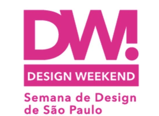 DESIGN WEEKEND 2018