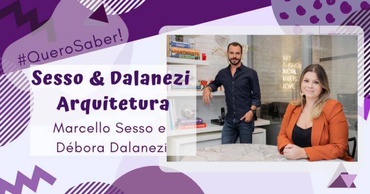#QUEROSABER! SESSO & DALANEZI